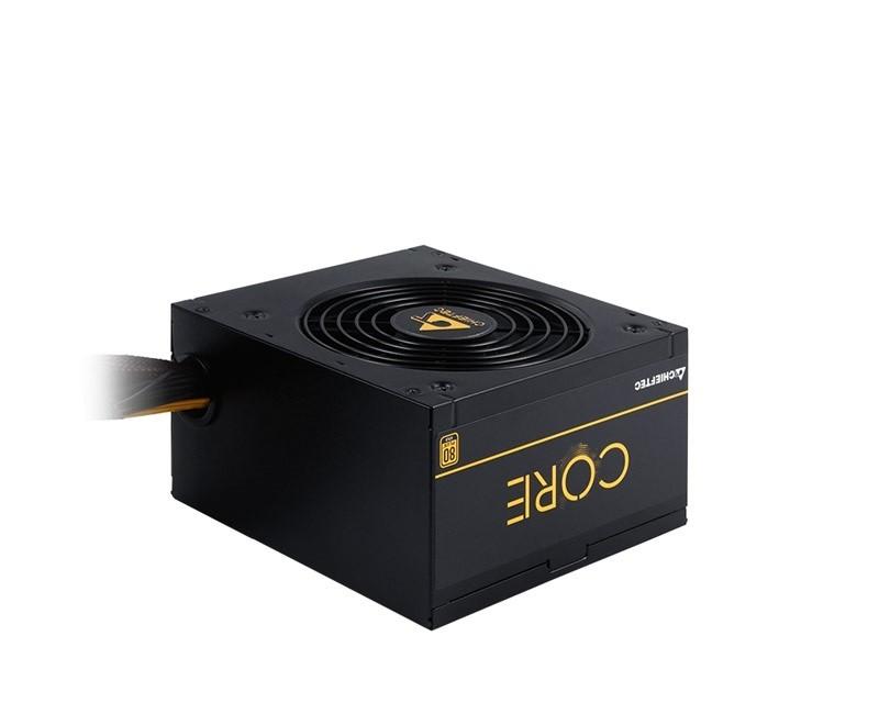 DELL Inspiron 15 (3580) 15.6 FHD Intel Core i5-8265U 1.6GHz (3.9GHz) 4GB 1TB AMD Radeon 520 2GB 3-cell ODD crveni Ubuntu 5Y5B