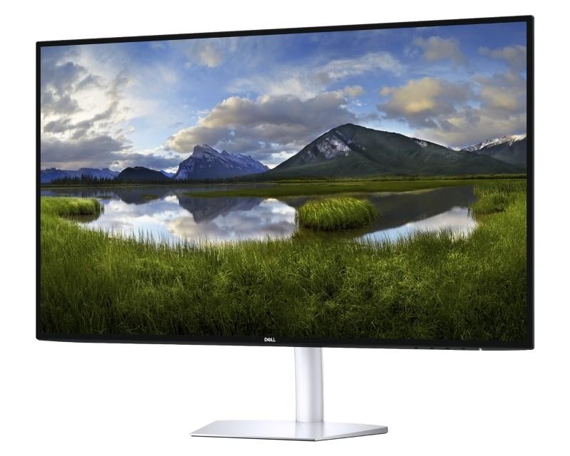 DELL Inspiron 15 (3580) 15.6 FHD Intel Core i5-8265U 1.6GHz (3.9GHz) 4GB 1TB AMD Radeon 520 2GB 3-cell ODD plavi Ubuntu 5Y5B