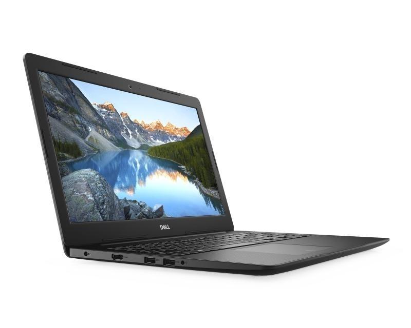 DELL Inspiron 15 (3580) 15.6 FHD Intel Core i5-8265U 1.6GHz (3.9GHz) 4GB 1TB AMD Radeon 520 2GB 3-cell ODD ljubičast Ubuntu 5Y5B