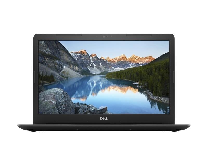 DELL Vostro 5481 14 FHD Intel Core i7-8565U 1.8GHz (4.6GHz) 8GB 256GB SSD GeForce MX130 2GB Backlit sivi Ubuntu 5Y5B