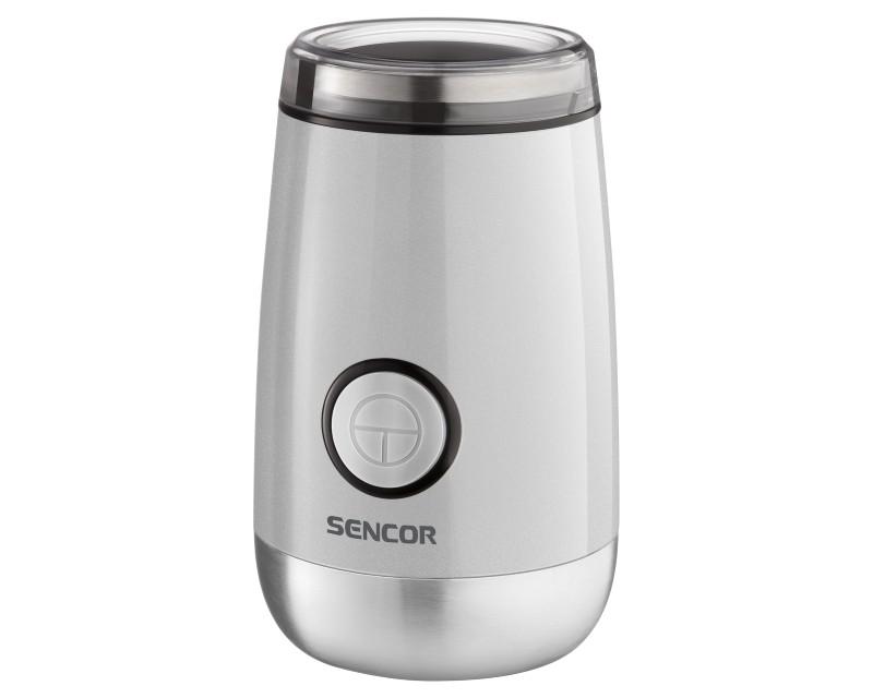 DELL Inspiron 15 (3582) 15.6 Pentium N5000 Quad Core 1.1GHz (2.70GHz) 4GB 1TB 3-cell ODD srebrni Ubuntu 5Y5B