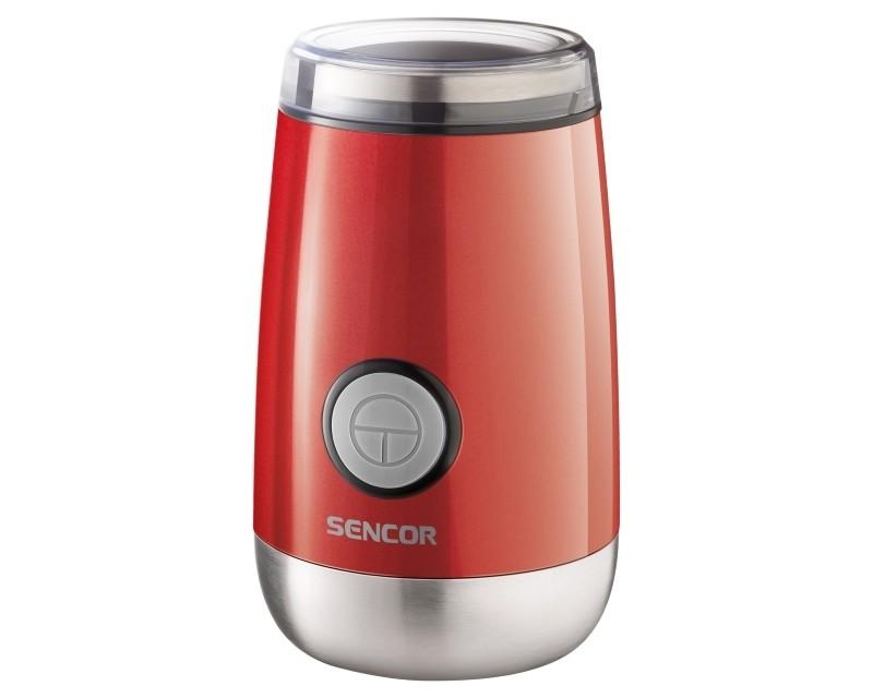 DELL Inspiron 15 (3582) 15.6 Pentium N5000 Quad Core 1.1GHz (2.70GHz) 4GB 1TB 3-cell ODD plavi Ubuntu 5Y5B