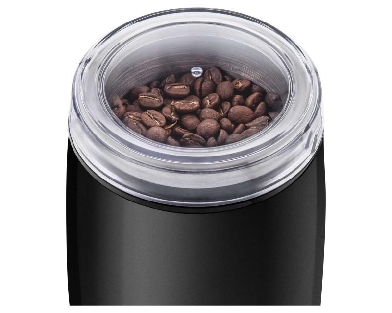 DELL Inspiron 15 (3582) 15.6 Pentium N5000 Quad Core 1.1GHz (2.70GHz) 4GB 1TB 3-cell ODD ljubičast Ubuntu 5Y5B