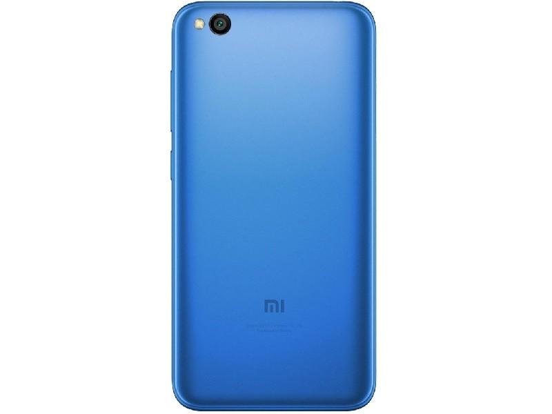 DELL OEM 600GB 2.5 SAS 12Gbps 10k Assembled Kit 11+