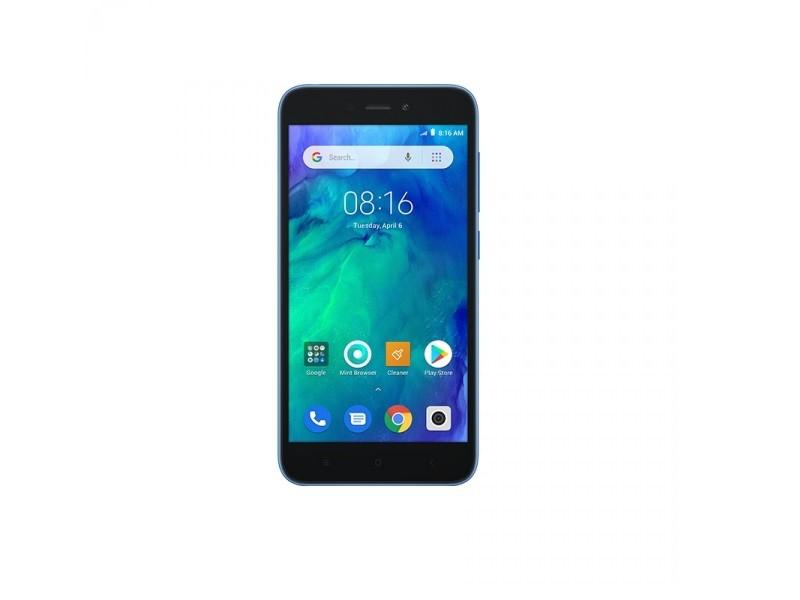 DELL OEM 600GB 2.5 SAS 12Gbps 10k Assembled Kit 3.5 11+