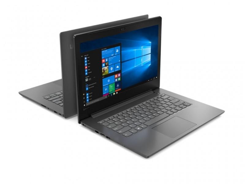 TV STELLA S32D42 T2/C