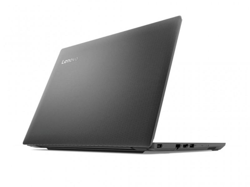 TV STELLA S40D42 T2/C