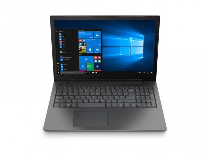 Samsung Galaxy A50 128GB Orang DS