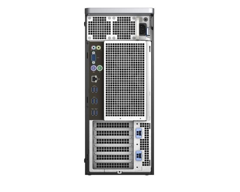 HP 15-da0092nm i3-7020U15.6FHD AG slim8GB256GB SSDHD Graphics 620FreeDOSSilver (5QZ90EA)