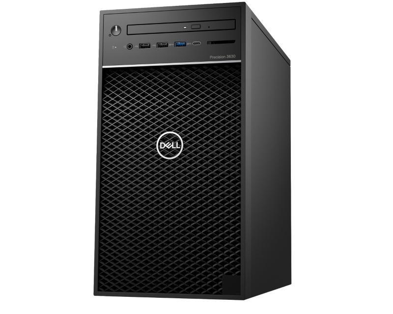Samsung Galaxy A20e DS Orange