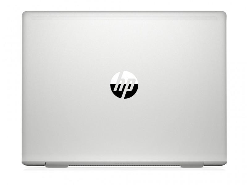 Fitbit Inspire HR, Black Black