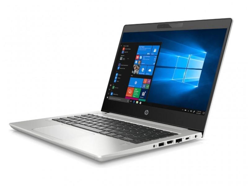 Fitbit Versa Lite, Silver/Lavander (Lilac) (FB415SRLV)