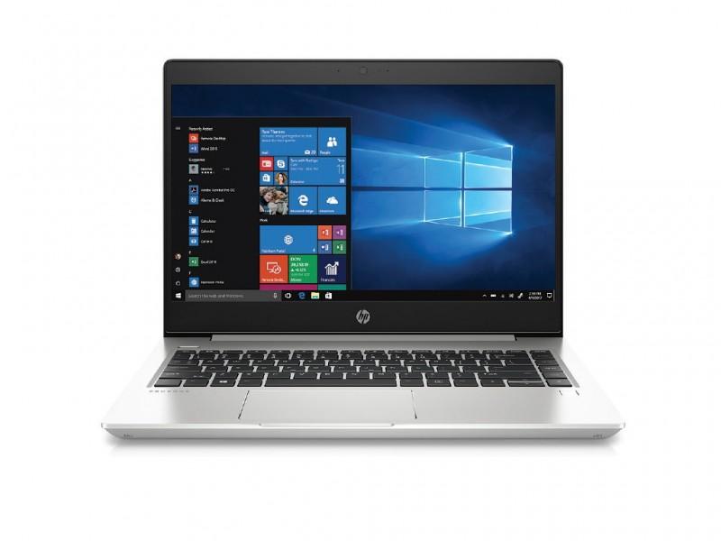 Acer Aspire 3 A315-32 Intel Pentium N5000/15.6HD/4GB/128GB SSD/Intel UHD 605/Linux/Obsidian black (NX.GVWEX.062)
