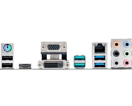 CHIEFTEC ATM-1322S SATA fioka za hard diskove
