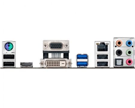 CHIEFTEC CEB-2511-U3 2.5 hard disk rack