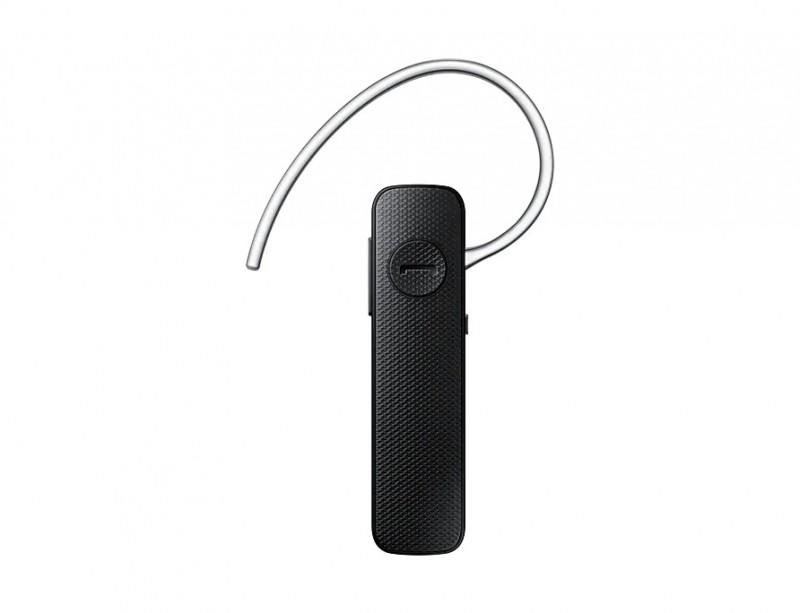HP 15-bs101ny 15.6 Intel Core i3-5005U 2.0GHz 4GB 1TB ODD crni (4UL29EA)