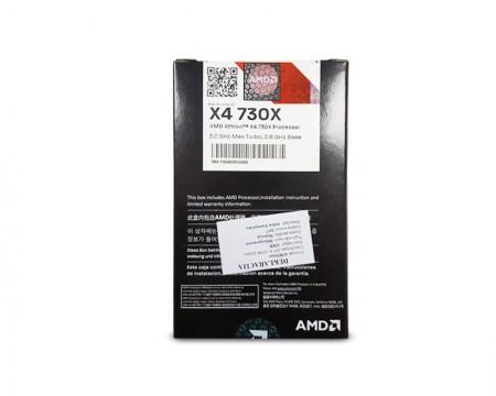 Asus DVD RW eksterni SDRW-08D2S-U LITE, crni, USB 2.0 (90-DQ0435-UA221KZ)