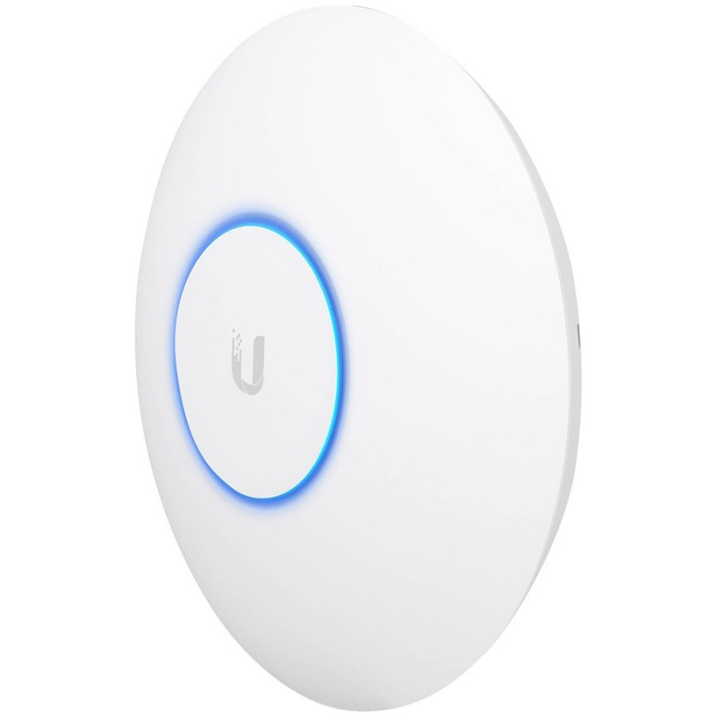 UBIQUITI UniFi Access Point, AC HD, EU ( UAP-AC-HD-EU )