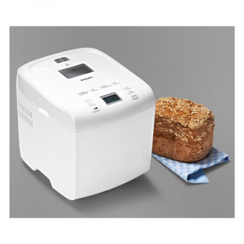 SEAGATE HDD Server Exos 7E2 512N (3.5 1TB 128m SATA 6Gb s 7200rpm) ( ST1000NM0008 )