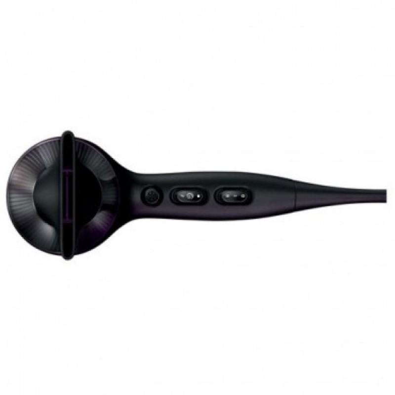 SEAGATE HDD  Mobile SSHD FireCuda Guardian (2.5  2TB  SATA 6Gb s  rmp 5400) ( ST2000LX001 )
