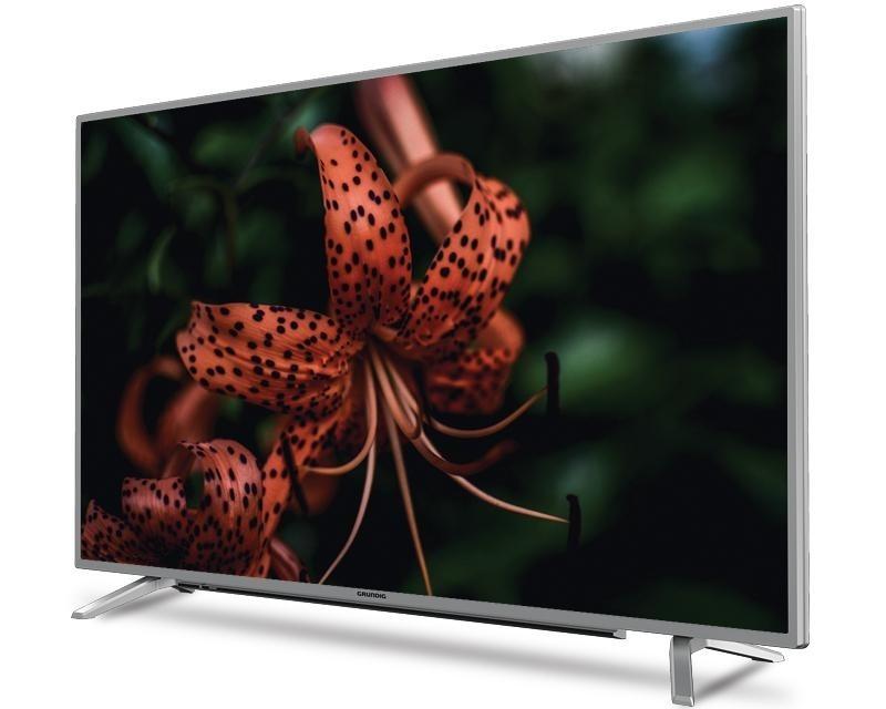 WHIRLPOOL W5 811E W kombinovani frižider