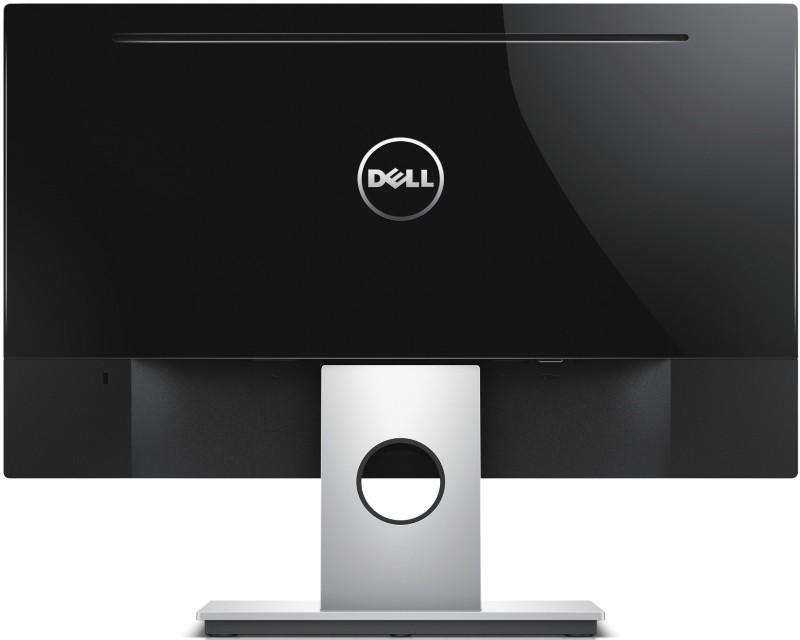 GIGABYTE 128GB M.2 PCIe Gen 3 x2 NVMe GP-GSM2NE8128GNTD SSD