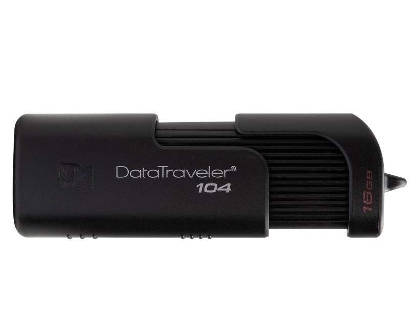 KINGSTON 120GB M.2 2280 SA400M8 120G A400 series