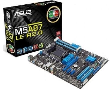 APACER DIMM DDR3 8GB 1600MHz AU08GFA60CATBGC