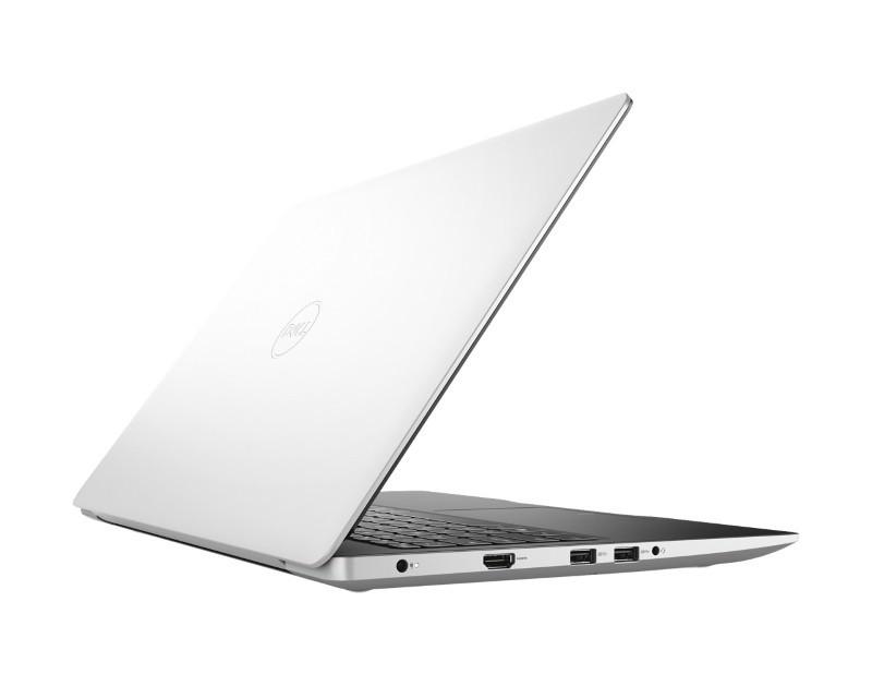 Samsung MS23F301TAK mikrotalasna rerna, 23l, 1150W, LED ekran, crna (MS23F301TAK/OL)
