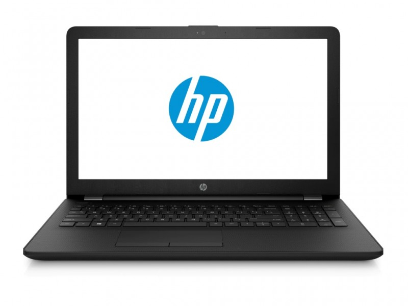 HP 15-rb015nm A6-9220 15.6 HD AG 4GB 240GB SSD AMD Radeon R4 Win 10 Home (4US45EA 240)