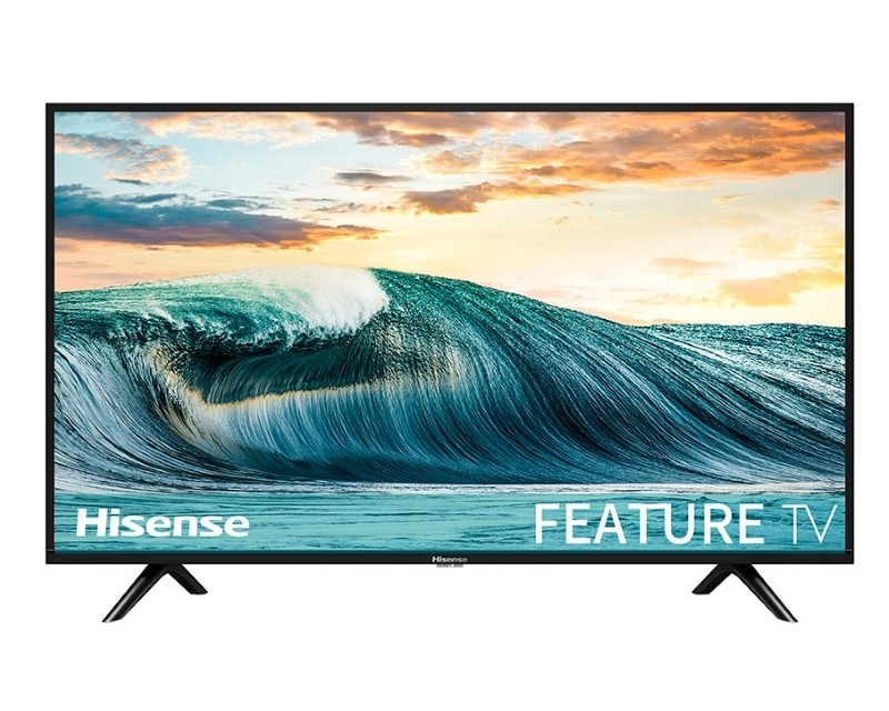HISENSE 32 H32B5100 LED digital LCD TV