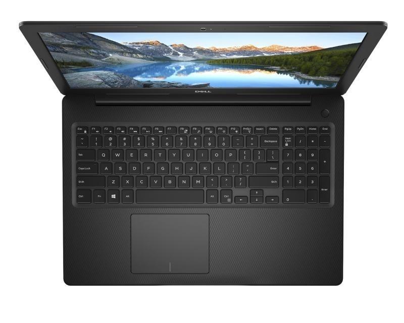 HISENSE 32 H32B5100 LED digital LCD TV