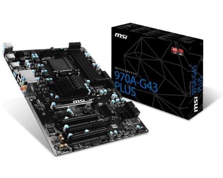 KINGSTON DIMM DDR3 4GB 1600MHz HX316LC10FB4 HyperX Fury Black