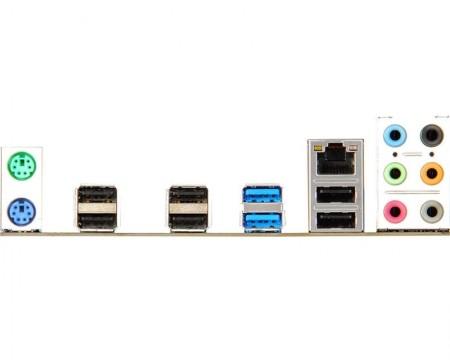 KINGSTON DIMM DDR3 2GB 1600MHz KVR16N11S62BK