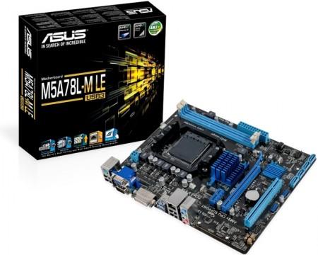 APACER DIMM DDR3 2GB 1600MHz AU02GFA60CAQBGC
