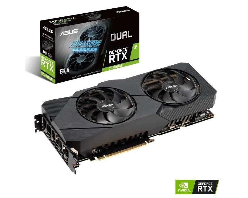 EPSON FastFoto FF-680W skener