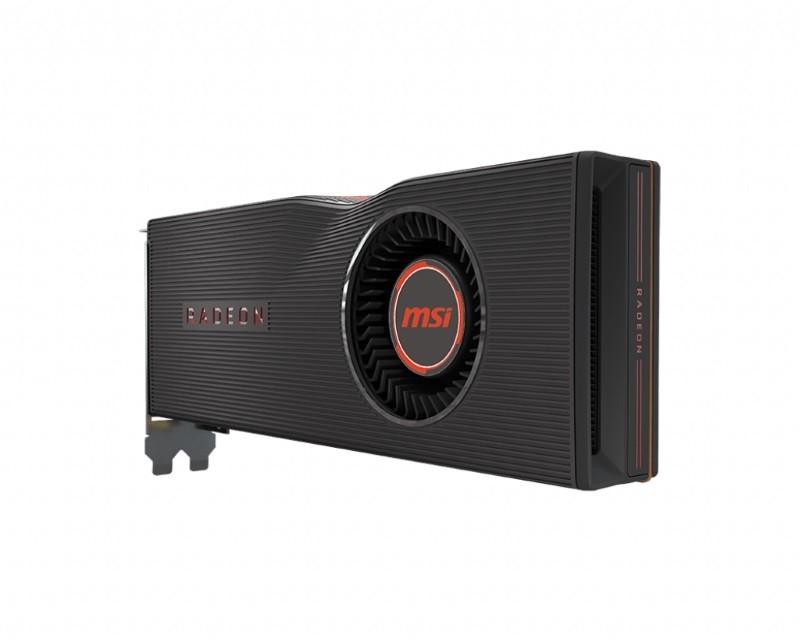 HISENSE 32 H32B5500 LED digital LCD TV