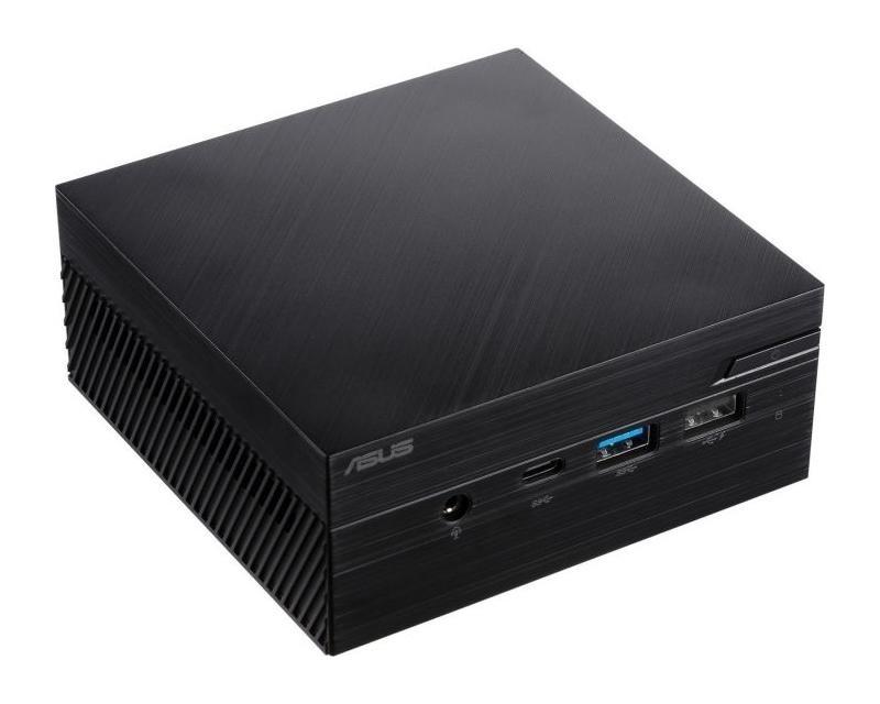 HISENSE 32 H32B5600 LED digital LCD TV