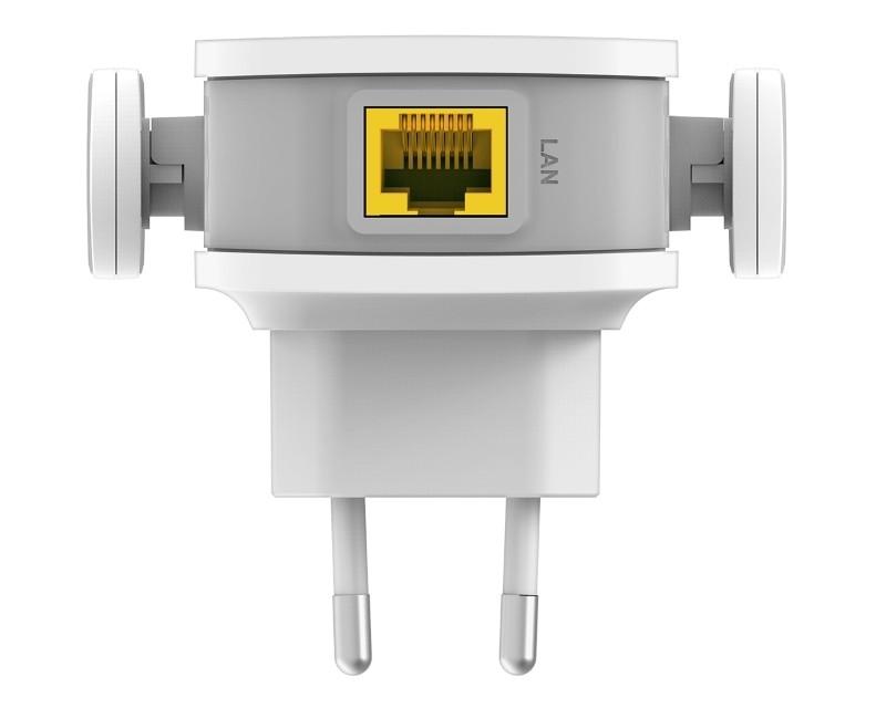 XFX AMD Radeon RX 570 XXX Edition 4GB 256bit RX-570P4DFD6