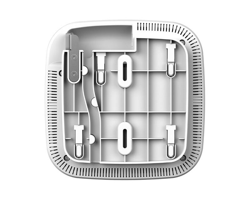 MSI AMD Radeon R7 240 1GB 64bit R7 240 1GD3 64b LP