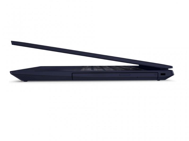3G HP ScanJet Pro 2000 S1 Sheetfeed Scanner