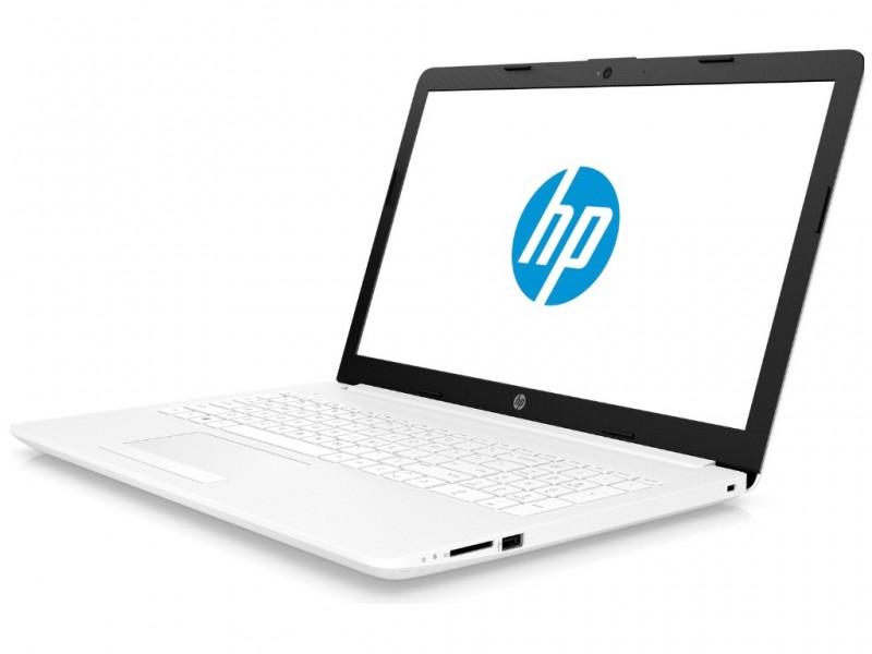Lenovo IdeaPad 330-15ARR AMD Ryzen 3 2200U 15.6FHD AG 4GB 500GB AMD Radeon Vega 3 DOS Platinum grey