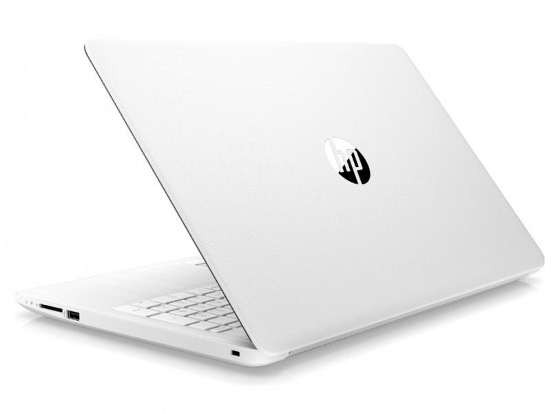 Lenovo V130-15IGM Intel N4000 15.6 4GB 500GB IntelHD DOS Iron gray