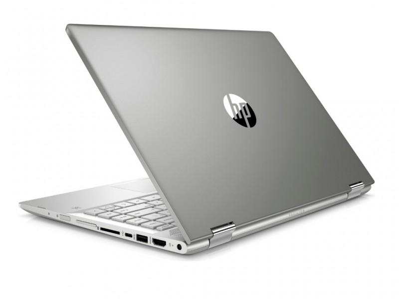 Lenovo IdeaPad 330-15AST AMD A6-9225 15.6 FHD 4GB 500GB Integrated graphics BT4.1 DOS Platinum grey
