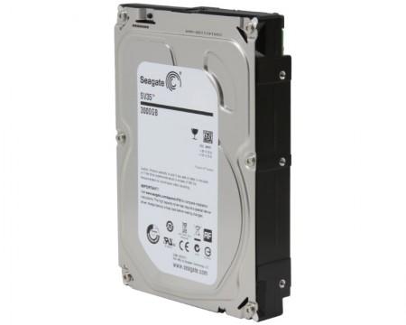 AMD A6-6400K 2 cores 3.9GHz (4.1GHz) Radeon HD 8470D Black Edition Box