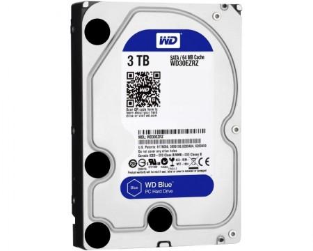AMD A4-6300 2 cores 3.7GHz (3.9GHz) Radeon HD 8370D Box