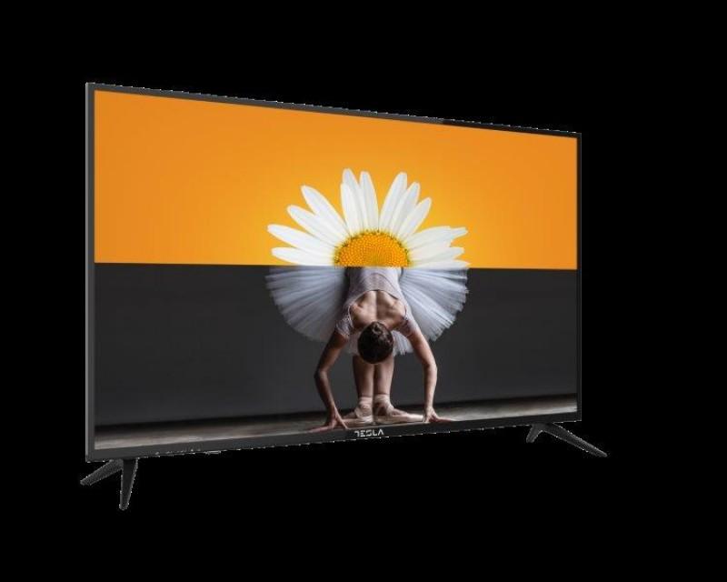 Lenovo V330-14IKB Intel I3-8130U 14 FHD 4GB 128GB SSDM.2 IntelHD FPR Win10 Pro Iron Grey
