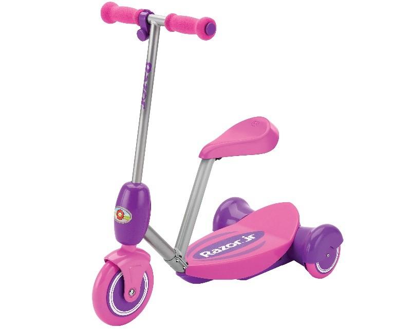 Asus Intel MB PRIME B365M-A 1151 (PRIME B365M-A)