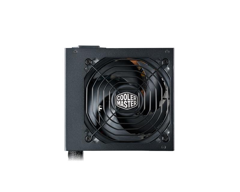 Tablet Samsung T510 Srebrna