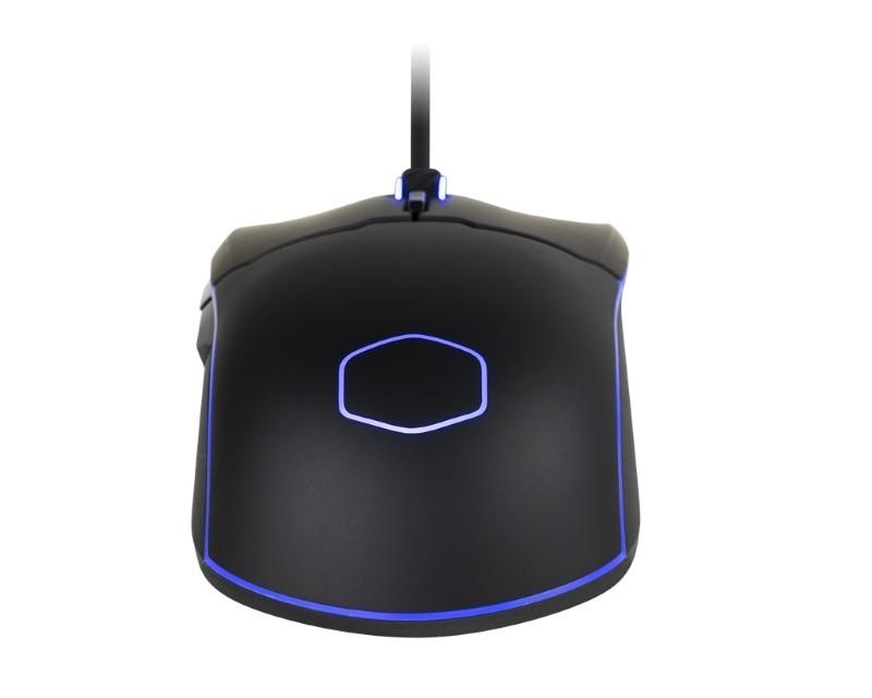Samsung Galaxy Tab A 2019 Black WiFi